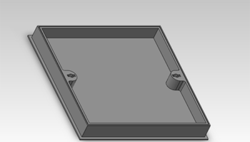 recessed-manhole-6png