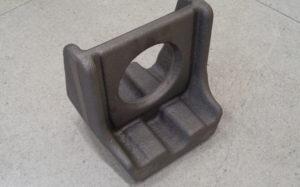 industrial engine mount (4)